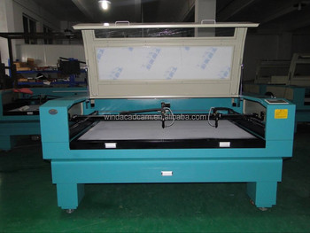 used laser cutting machines for sale
