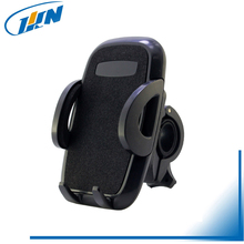 093+060#Bike Holder,Universal Bike/Bicycle Phone Holder,Cell Phone Mountain&Road Bicycle Handlebar Cradle Mount