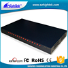 High Quality New Style 350MHz 1080P