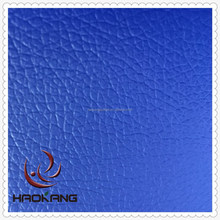 Pvc synthetic artifical car leather bag leather