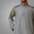 New Arrival Men Robe Muslim Long Thobe Islamic Jubbah
