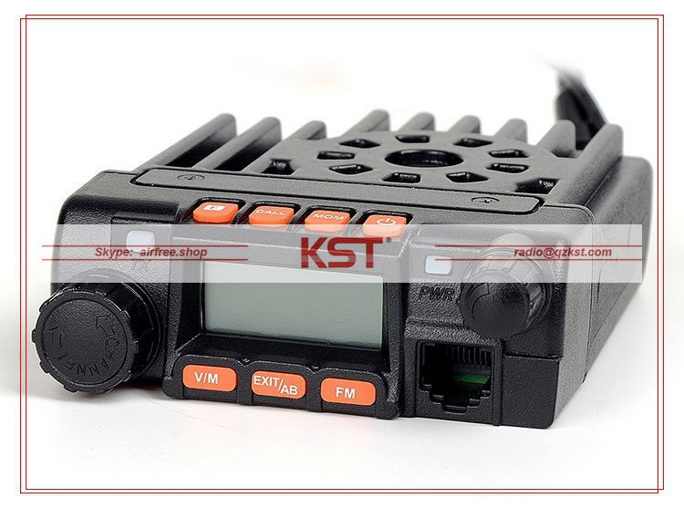 nEO_IMG_KST KM-UV888 Mini Dual Band Dual Display And Dual Standby Mobile radio (7).jpg