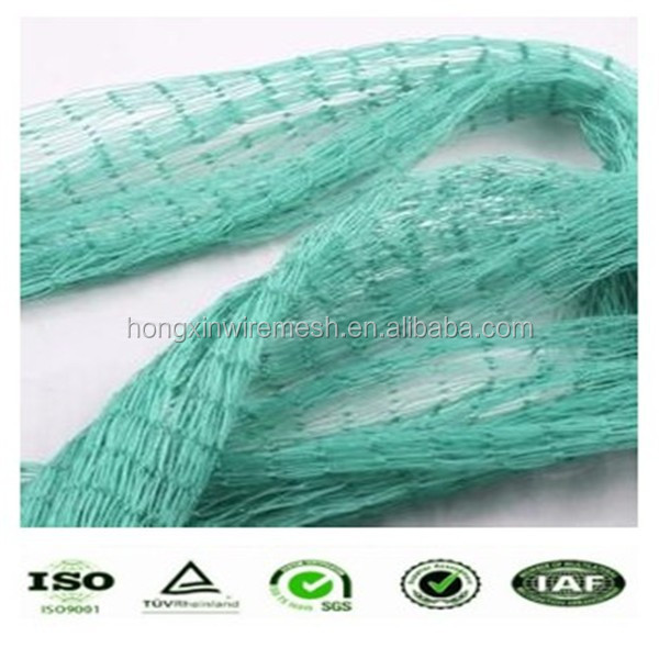 HDPE anti animal net anti bird net