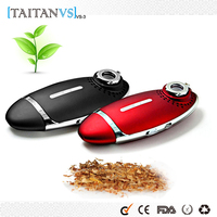free samples international shipping alibaba spanish ciggarette, cigarro electronico