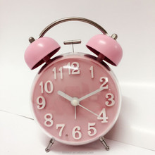2017 new design home decor clock for OEM manufacturel
