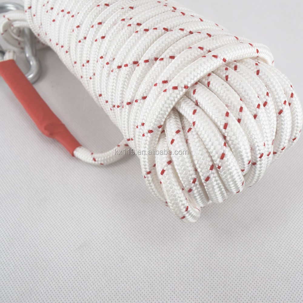 8mm/10mm/12mm/14mm/16mmHigh quality accept customized wire steel rope