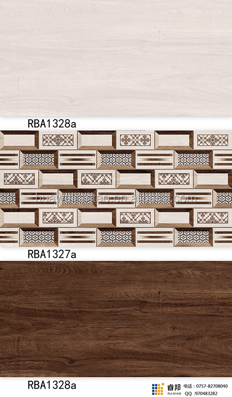 cheap kitchen wall tile and clay wall tile,clay interior wall tile