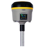 Hi target V90 gnss rtk gps high precision and best price rtk G10