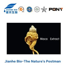 Long sex time/natural herbal medicine to enlarge penis peruvian natural maca root extract maca powder