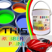 450ml 2013 Popular car care rubberized undercoat spray paint for car care