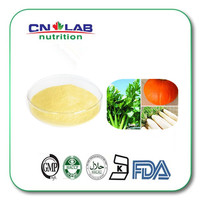 High Quality Niacinamide Powder in Food Grade
