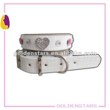 2012 make pet fasion jewelry