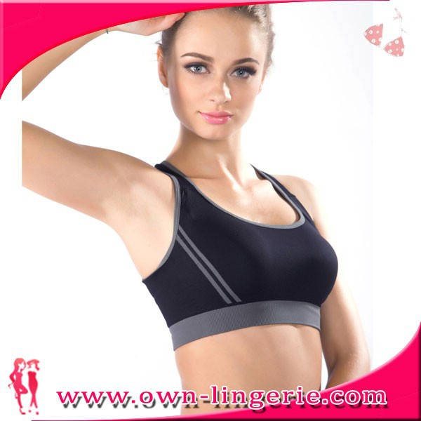 Where To Buy A Plus Size Sports Bra 100