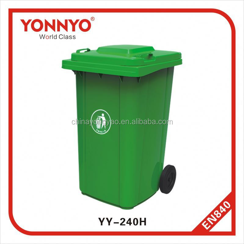 popular sanitary pad disposal bin for sale