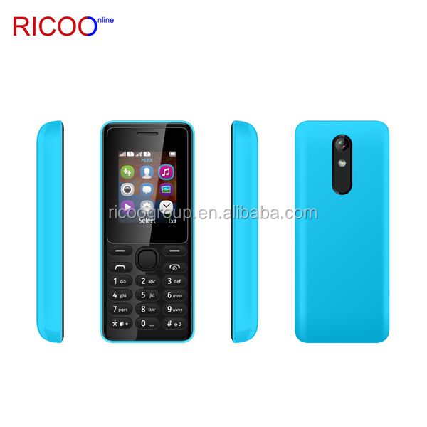 Factory prices cell phones brand and unbranded mobile phone