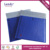 Hot order colourful a3 size poly bubble plastic stuff envelope for pp plastics