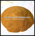 sodium naphthalene sulphonate formaldehyde concrete additives