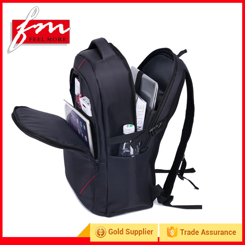 Latest laptop backpacks for men,large capacity laptop backpacks ,good laptop backpack for men