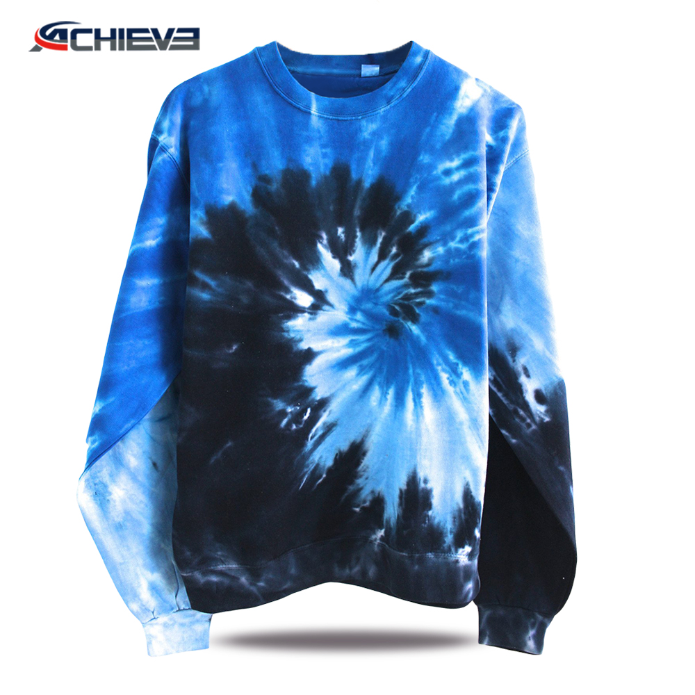 new design beautiful sweater designer original sweater customized sweaters