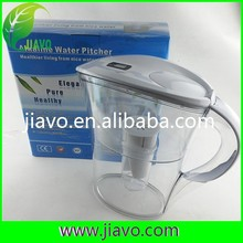 factory price & healthcare brita water filter for household in 3.5L