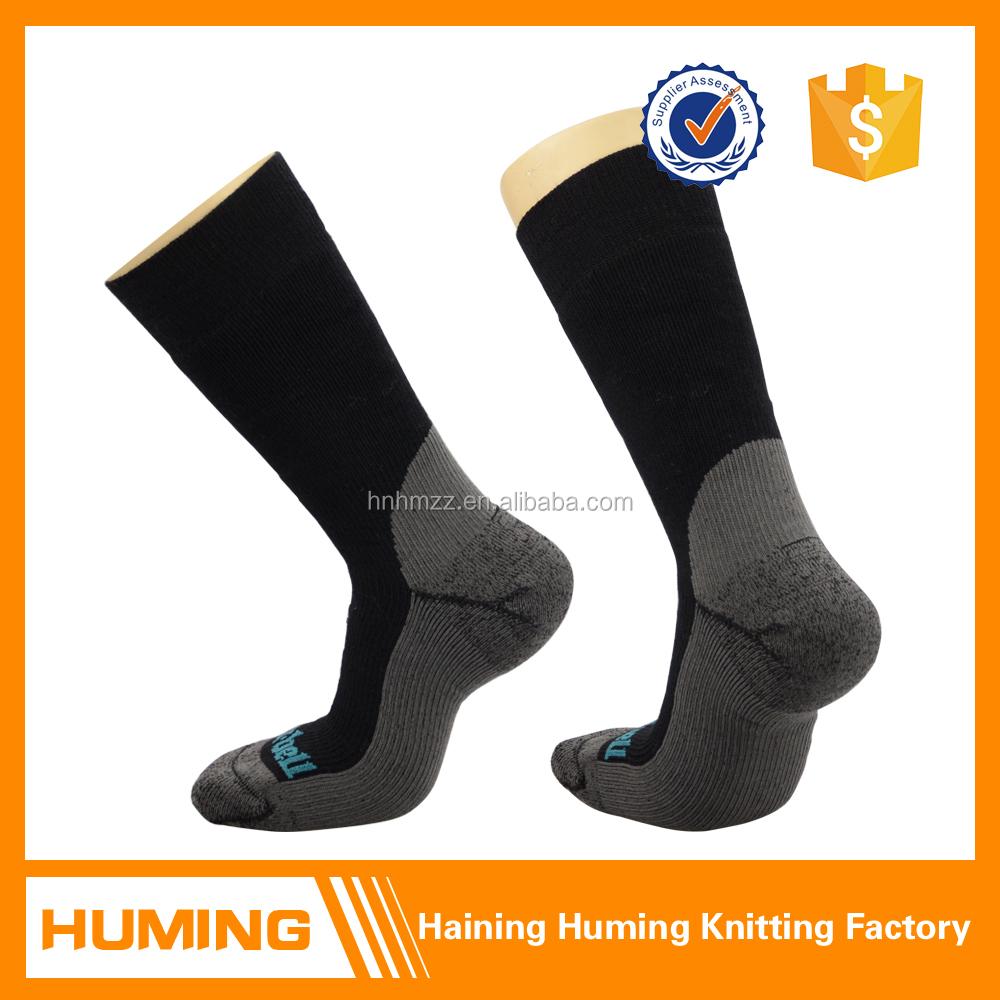 Jack wolfskin - туристические носки mosquito coolmax sock - image2