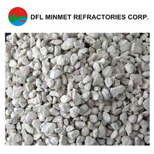 Good Quality Natural Zeolite Low Price