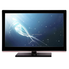 led television 3d android tv 47 inch china manufacturer