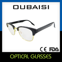 best value cool competitive price eye wear