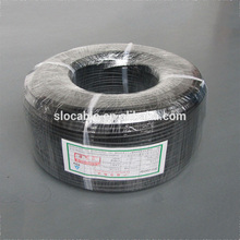 solar pv cable 6mm