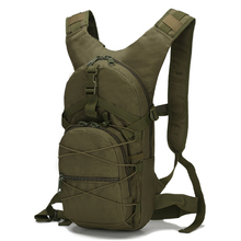 Osgoodway2 Military Hydration <strong>Camelback</strong> Hiking Military Water <strong>Bag</strong> Pack Hydration Backpack Outdoor