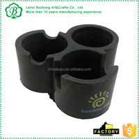 2016 Wholesale chair shape cup and mobile phone holders