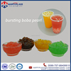 3kg popping juice balls, free sample poping boba, pop ball bubble tea