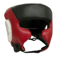 Panthera sparring gear safty equipment/Karate head guard