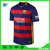wholesale club thailand soccer jersey