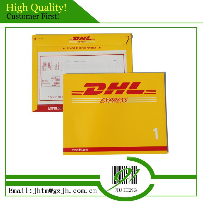 high quality colorful fancy paper envelope with printing best selling