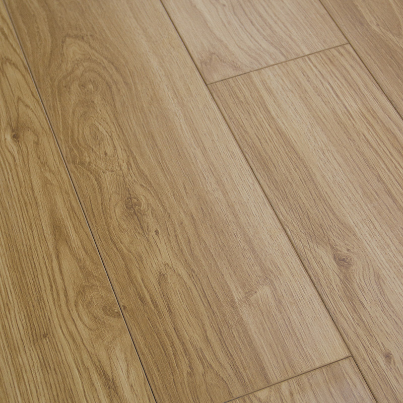 8mm valinge click laminate flooring engineered laminate floor china floor manufacturer