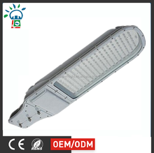 Solar Led street Lights Bulb Road Motion Sensor Outdoor Light 60w