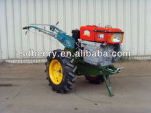 agricultural equipment spare parts