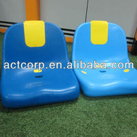 Vip Stadium Seats Fixed Seating Stadium