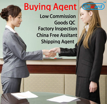 international service textile agent in china taobao selling agent sourcing office
