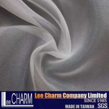 LCSH039 Jeans Grey Cloth Cheap Wholesale Fabric