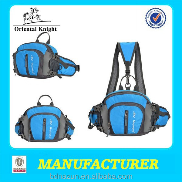 Рюкзак monkking outdoor выбрать рюкзак первоклашке