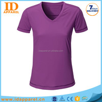 sound activate lead t shirt wholesale , lady t shirt with pocket