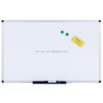 Magnetic Lacquer Whiteboard