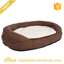 waterproof Indoor cheap Pets Dog Puppy Cat Bed mattress kennel