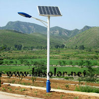 Gold supplier factory price spikes for solar lights CE IEC TUV ROHS APPROVED