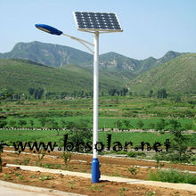 Gold supplier factory price spikes for solar lights CE IEC ROHS APPROVED