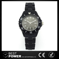 Unique wholesale boys girls plastic cheap children watches