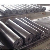 Factory Price Lead Plate Lead Sheet