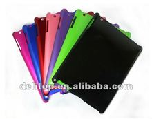 New Rubber Case Skin Cover for Apple iPad 2